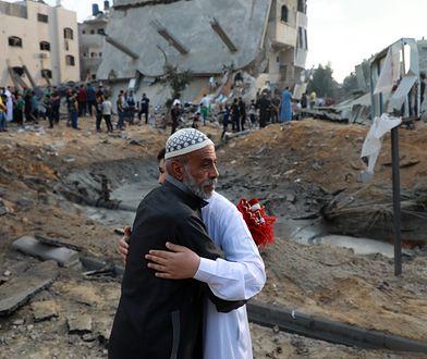Rozejm między Izraelem a Palestyńczykami. Kto wygrał, a kto przegrał?