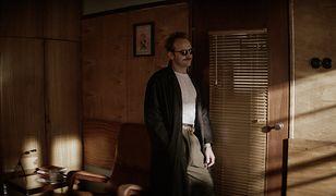 """""""Warszawianka"""": ruszyły prace nad nowym serialem HBO. Jest obsada i pierwsze zdjęcie"""