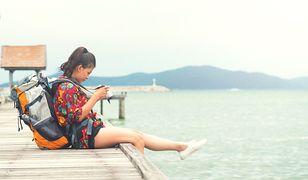 Działający w Kanadzie rządowy departament ostrzega kobiety przed samotnymi podróżami do wybranych miejsc