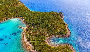 Chorwacja - atrakcje Półwyspu Pelješac