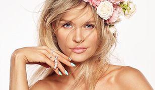 Joanna Krupa była molestowana? Modelka odkrywa mechanizmy rządzące Hollywood