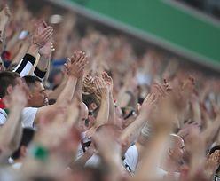 Kiedy kibice wrócą na stadiony w Polsce? PZPN podał termin