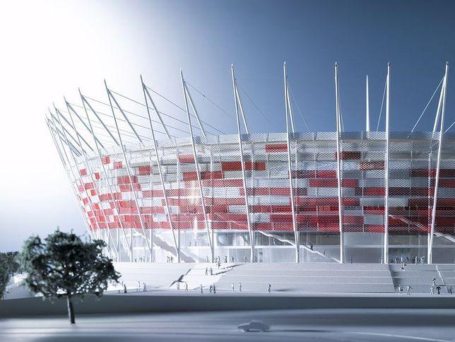 Nie będzie gazety na Euro 2012?