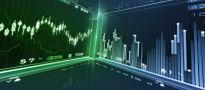Ulga na rynkach może być przedwczesna