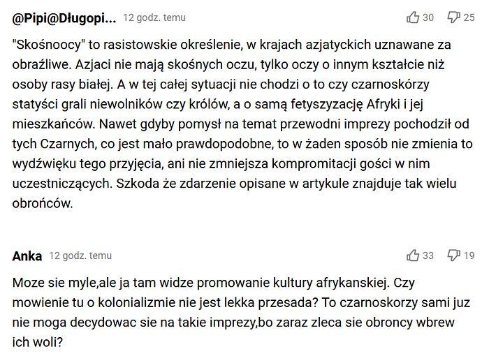 Pudelek.pl