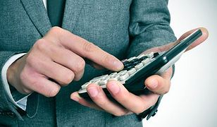 Badanie BIK i UFG: Rzetelni kredytobiorcy są mniej szkodowymi klientami firm ubezpieczeniowych