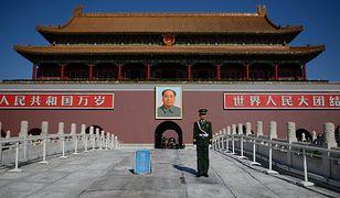Przełomowe zmiany w Chinach - złagodzą politykę jednego dziecka i zlikwidują obozy pracy