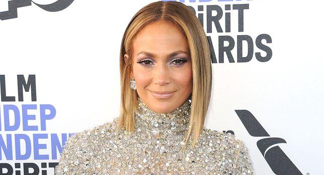 Jennifer Lopez zdradza rodzinną tajemnicę. Jej siostrzenica zmieniła płeć