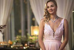 """""""Jak poślubić milionera?"""": premiera komedii z Małgorzatą Sochą już 29 listopada"""