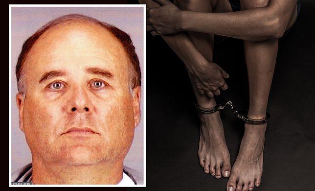 W 2003 r. John Edward Robinson został uznany za winnego  trzech morderstw w okolicach Kansas City. W 2005 r. przyznał się do pięciu innych zabójstw w stanie Missouri. Śledczy obawiają się, że mogły być także inne ofiary.