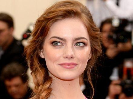 Emma Stone zastąpi Michelle Williams