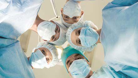Porozumienie pracowników szpitala z dyrekcją