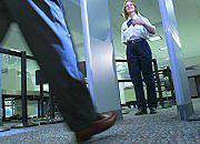 Inspekcja pracy szykuje ofensywę