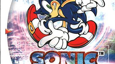 Sonic Adventure XBLA - pierwsza recenzja nie zachwyca