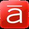 Articulate Studio icon