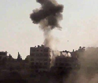 """Bana Alabed odnaleziona wśród uchodźców z Aleppo. Niezwykła historia """"syryjskiej Anne Frank"""""""