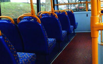 Ile biletów komunikacji miejskiej kupisz za średnią pensję?