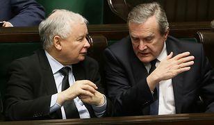 Czy Prawo i Sprawiedliwość zdecyduje się ruszyć z ustawą dekoncentrującą zagraniczny kapitał w polskich mediach?