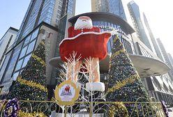Boże Narodzenie - najdziwniejsze zwyczaje świąteczne