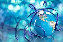 Najdziwniejsze zwyczaje świąteczne na świecie