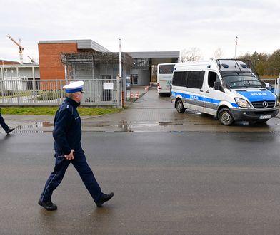 Koronawirus w Polsce. 21-latek z Ostrzeszowa złamał kwarantannę (zdjęcie ilustracyjne)
