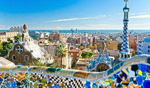 Hiszpania - najdroższe i najtańsze turystyczne miasta