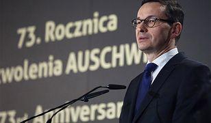 Historyczny kryzys w relacjach Polska-Izrael. W 5 punktach wyjaśniamy spór