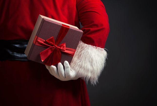 Jaki prezent pokocha Twoje dziecko?