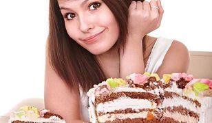 Jak pokonać uzależnienie od słodyczy?