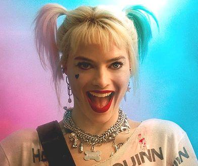 """Margot Robbie nową gwiazdą """"Piratów z Karaibów"""". Johnny Depp został skreślony"""