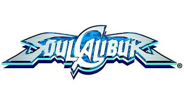 Darmowa zabawa na PS3, teraz na tabletach. Soulcalibur Unbreakable Souls dotarł na urządzenia z iOS