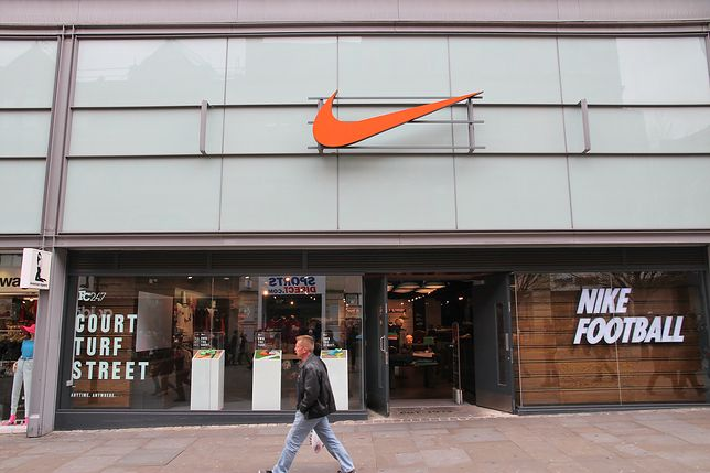 Nike Air Max 270 budzą wiele kontrowersji. Muzułmanie podpisują petycję, aby buty nie weszły do sprzedaży