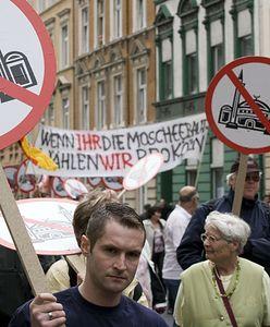 Niemcy. Islamiści mogą stanowić zagrożenie terrorystyczne. Jest ich niemal dwa tysiące