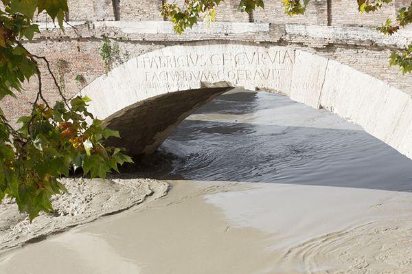 Powódź pustoszy Toskanię