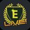 Ekstraklasa.net LIVE! icon