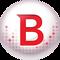 Bitdefender Adware Removal Tool icon