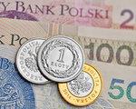 Ministerstwo stworzy Centralną Bazę Rachunków, by łatwiej namierzać majątek przestępców
