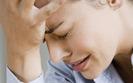 Bezrobotni i bez zasiłku? Lepiej nie chorujcie