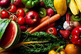 Odkwaszający detoks warzywno-owocowy Sokołowskiej. Na czym polega?