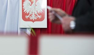 Wybory parlamentarne 2019 – Łódź. Listy wyborcze do Senatu z okręgów 23 i 24
