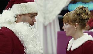 Sprawdź, czy dasz radę rozpoznać film po św. Mikołaju. Do dzieła!