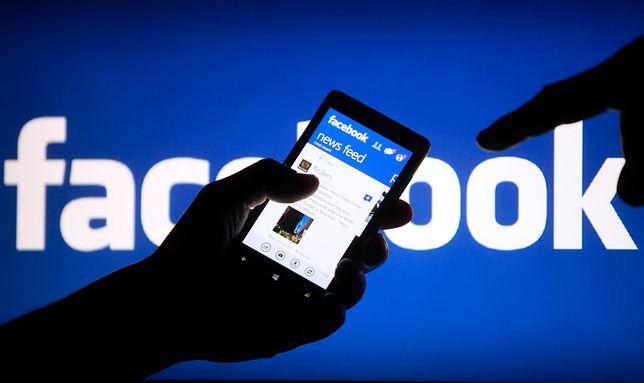 Wraca przekręt na Facebooku – uważajcie na prośby znajomych