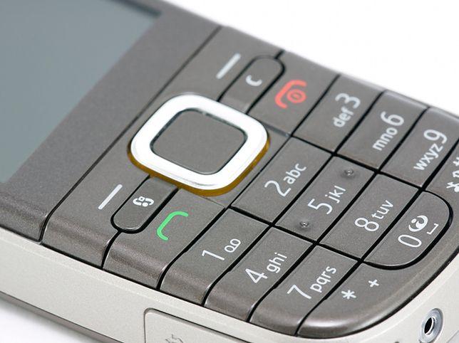 Uważaj na spreparowanego SMS - stracisz pieniądze i dane