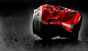 Coca-Cola manipulowała wynikami badań. Chciała ukryć swój wpływ na otyłość