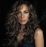 Leona Lewis przerażona aktorskim debiutem