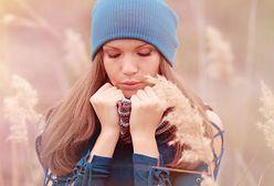 5 produktów, których lepiej unikać zimą
