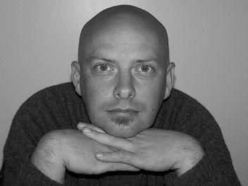 Hubert Klimko-Dobrzaniecki.jpg