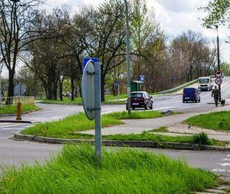 Sosnowiec. Jeszcze w maju rozpocznie się remont wiaduktu na ul. Mikołajczyka.