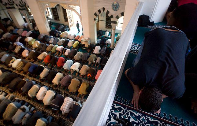 System ma pomóc w rozpoznaniu niebezpiecznych islamistów i na nich skoncentrować nadzór.