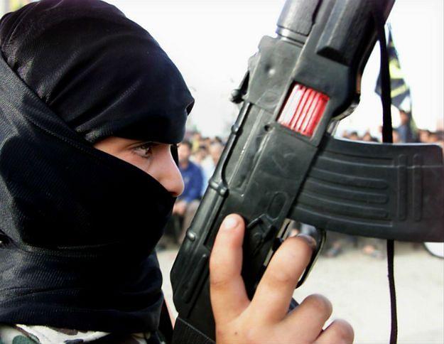 Francja: 2 tysiące nieletnich dżihadystów gotowych do zamachów. Ich liczba szybko rośnie